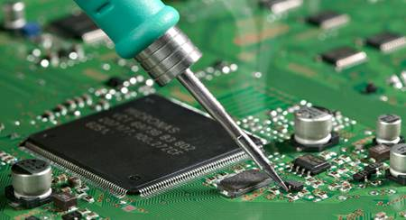 soldering_tool.jpg